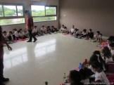 Actividades en el Campo de Alumnos de Sala de 5 años 4