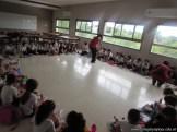 Actividades en el Campo de Alumnos de Sala de 5 años 7