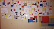 Arte abstracto 7