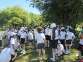 Campamento de 2do grado 103