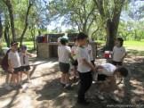 Campamento de 2do grado 85