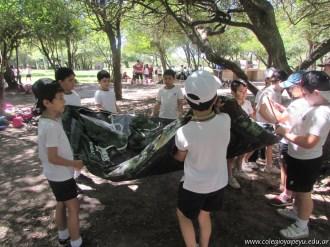 Campamento de 2do grado 90