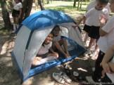 Campamento de 2do grado 92