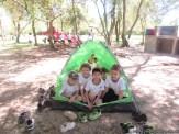 Campamento de 2do grado 94