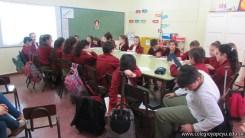 English time!1