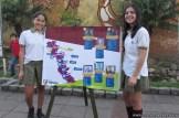 Expo Cruce de los Andes 13