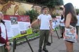 Expo Cruce de los Andes 16