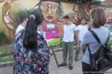 Expo Cruce de los Andes 25