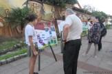 Expo Cruce de los Andes 28