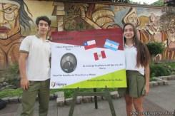 Expo Cruce de los Andes 32