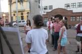 Expo Cruce de los Andes 39