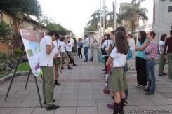 Expo Cruce de los Andes 43