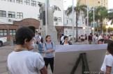 Expo Cruce de los Andes 47