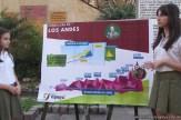 Expo Cruce de los Andes 49