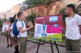 Expo Cruce de los Andes 5
