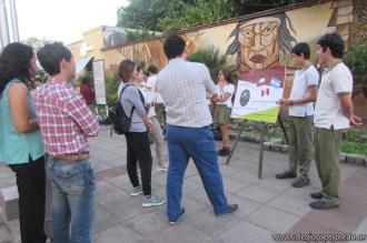 Expo Cruce de los Andes 53