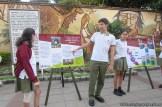Expo Cruce de los Andes 7