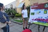 Expo Cruce de los Andes 8