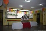 Expo de Computación 35