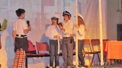 Expo de inglés de 6to grado 17