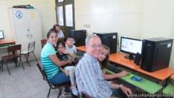 Muestra de Tecnología de 4to grado 22