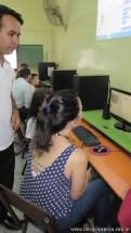 Muestra de Tecnología de 5to grado 14