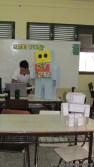 Muestra de Tecnología de 5to grado 21