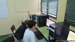 Muestra de Tecnología de 5to grado 34