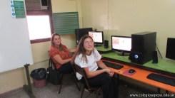 Muestra de Tecnología de 5to grado 38