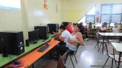 Muestra de Tecnología de 5to grado 39