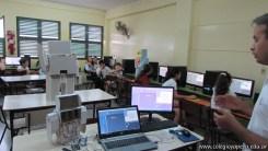 Muestra de Tecnología de 5to grado 59