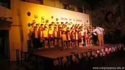 Muestra de música 10