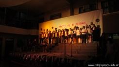 Muestra de música 2