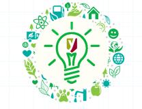 expo biologia 2017 con logo