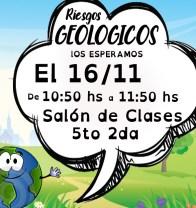 expo biologia