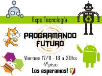 expo-tecnologia--para-blog