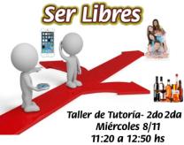 tutoria22