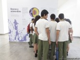 visita al museo Dr Amado Bonpland 2