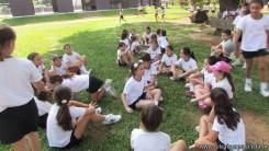 Último día de clases de primaria 37