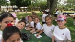 Último día de clases de primaria 52