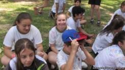 Último día de clases de primaria 81