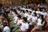 Encuentro ecuménico 69