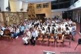 Encuentro ecuménico 97