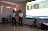 Presentación de productoras 14