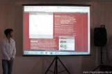Presentación de productoras 15