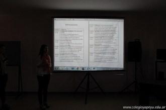 Presentación de productoras 9