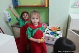 Rincones de juguetes 19