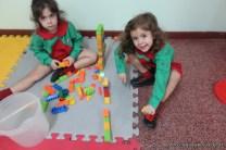 Rincones de juguetes 40