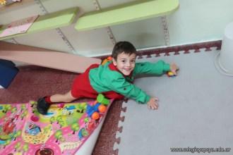 Rincones de juguetes 44