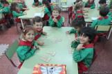 Actividad de matemática 4